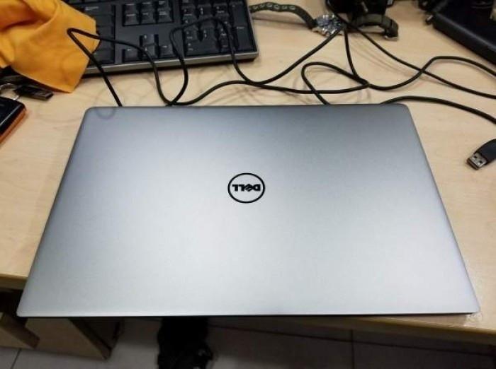 Những yếu tố cần lưu ý khi mua laptop