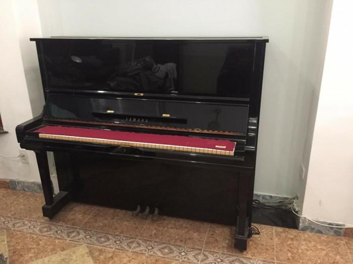 Những kinh nghiệm cần biết khi mua đàn piano cũ