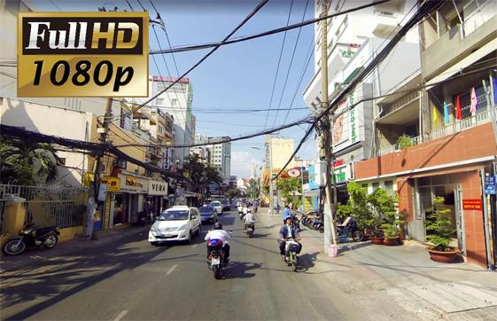 Thông số kỹ thuật Camera hành trình Vietmap G79(5)