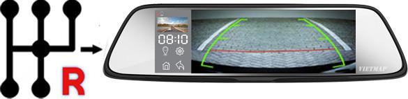 Thông số kỹ thuật Camera hành trình Vietmap G79(6)