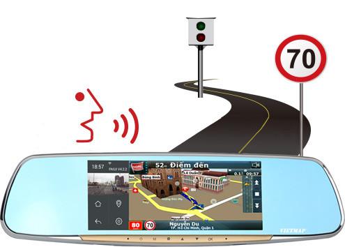 Thông số kỹ thuật Camera hành trình Vietmap G79(8)