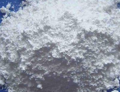 Titanium Dioxide (Tio2) là gì?