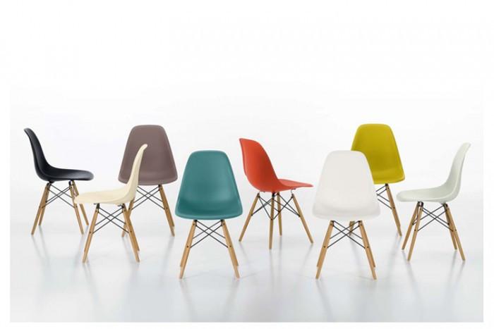 Mẫu ghế nhựa cafe đẹp(12)