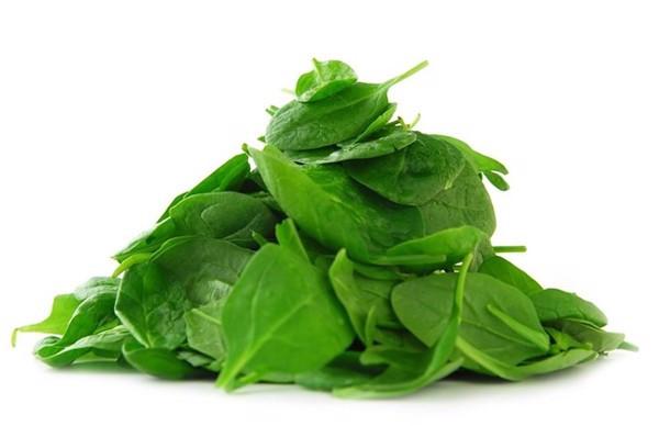 7 loại rau quả bổ sung sinh lực cho nam giới