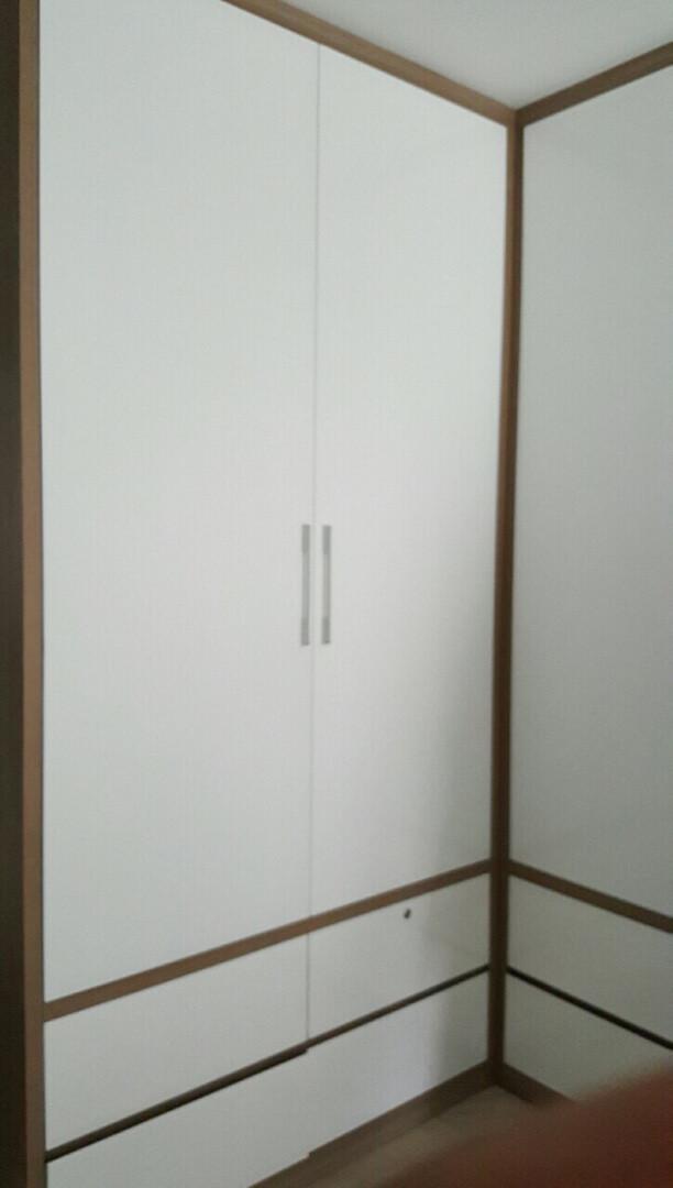 sản phẩm nội thất thiên ân - 3