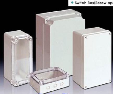 Hộp tủ điện chống thấm nước góp phần mang lại hệ thống điện an toàn khi thi công ở dưới nước