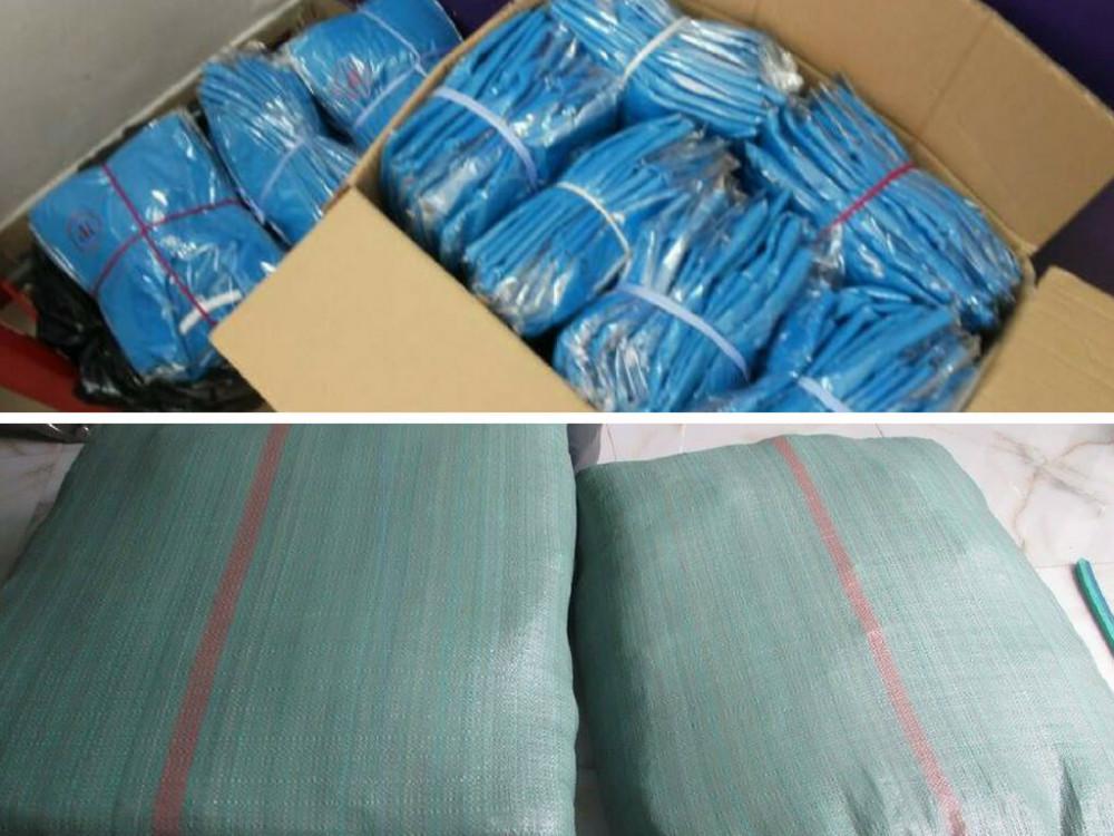 Cơ sở may áo thun cá sấu TPHCM (4)