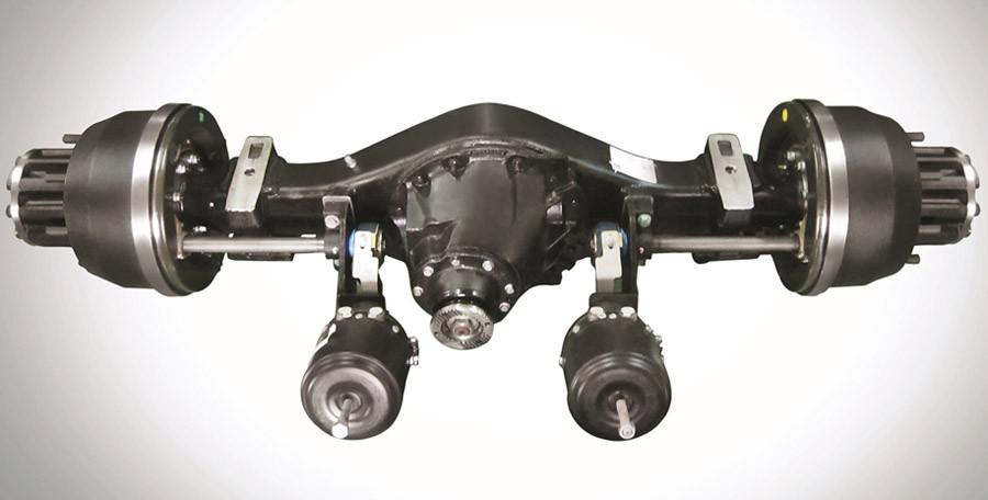 Đặc điểm nổi bật của xe tải Fuso fi 7 tấn(1)