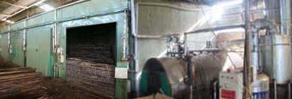 Giới thiệu đồ gỗ nội thất Kim Phát