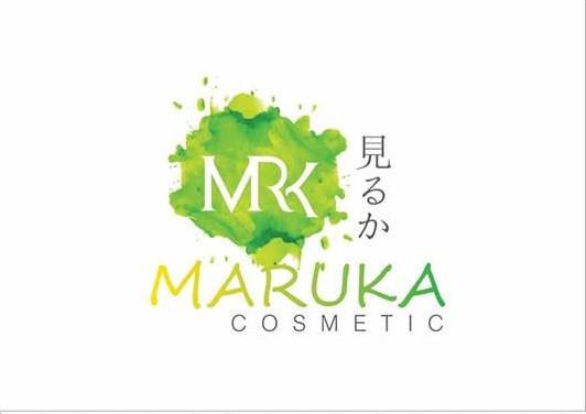 Maruka Cosmetic chuyên mỹ phẩm Nhật, Hàn, Đài Loan nội địa