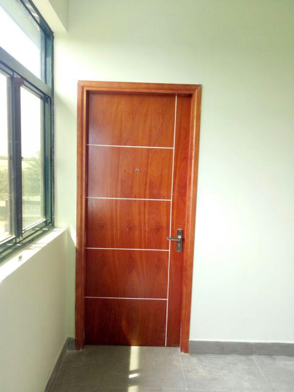 Mẫu cửa phòng ngủ đẹp giá rẻ tại Trà Vinh