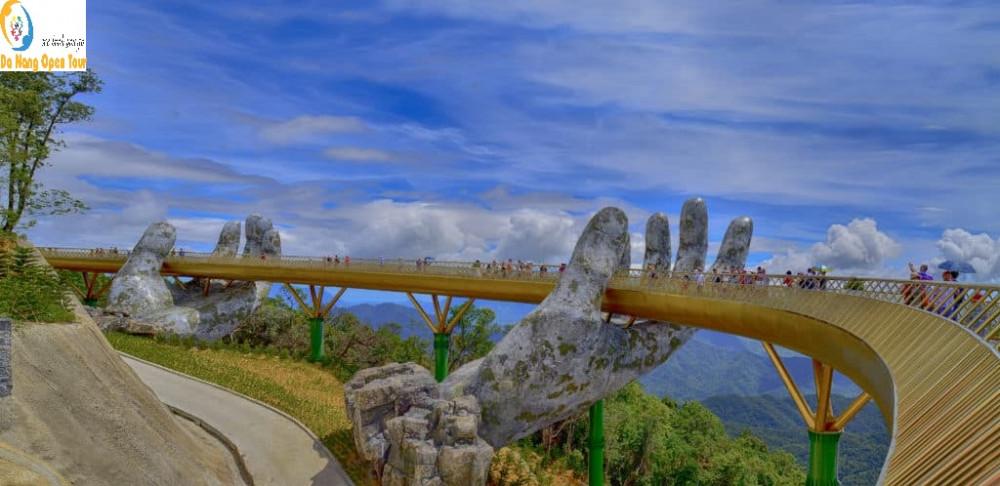 Kinh nghiệm du lịch Đà Nẵng(2)