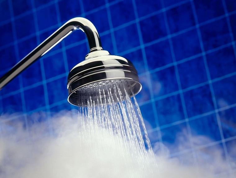 Máy bơm tăng áp điện tử cung cấp nước sinh hoạt gia đình