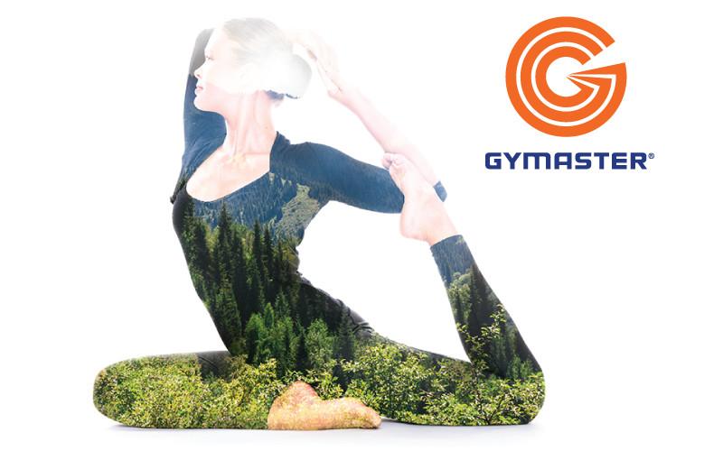 5 lợi ích tích cực của Yoga với cơ thể