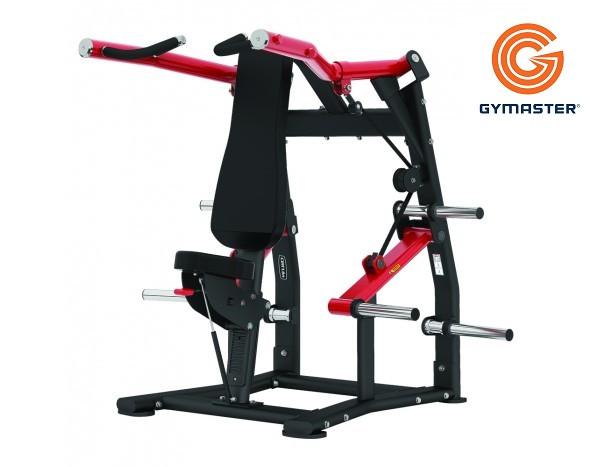 Dụng cụ cần thiết cho phòng tập Gym tại nhà