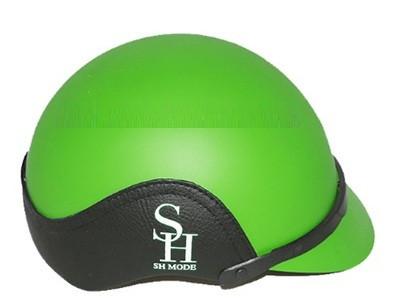 Địa điểm in nón bảo hiểm tốt nhất khu vực TPHCM