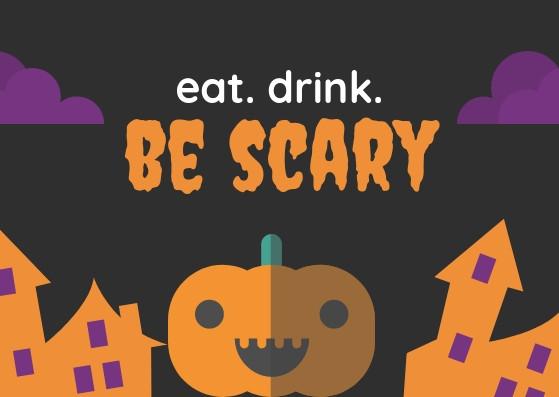 Lễ hội Halloween ở Mỹ