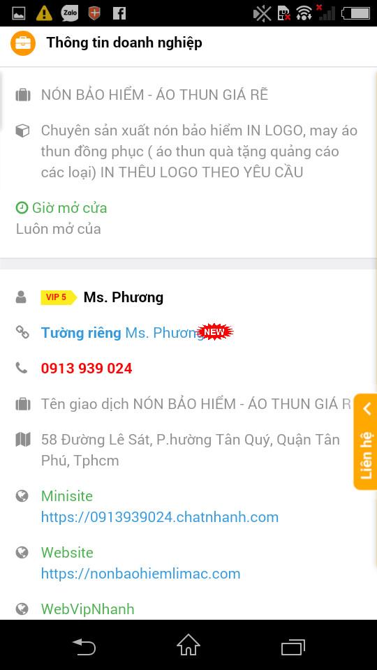 Địa chỉ sản xuất in logo nón bảo hiểm uy tín, nhanh giá rẻ tại TPHCM