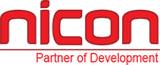 Công ty Nicon - Công ty tổng thầu xây dựng công nghiệp quốc tế