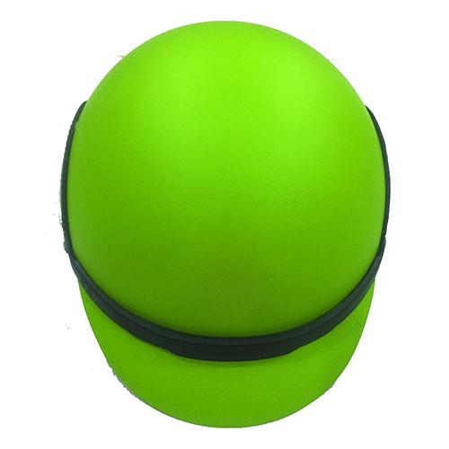 Cơ sở sản xuất nón bảo hiểm giá rẻ toàn quốc
