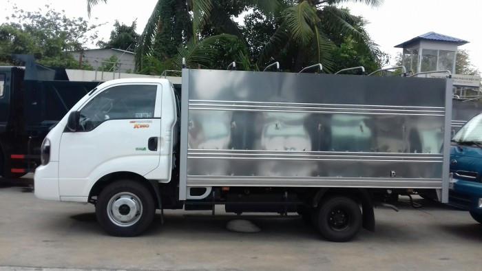 Xe tải Kia 2t4 giá bao nhiêu?(1)
