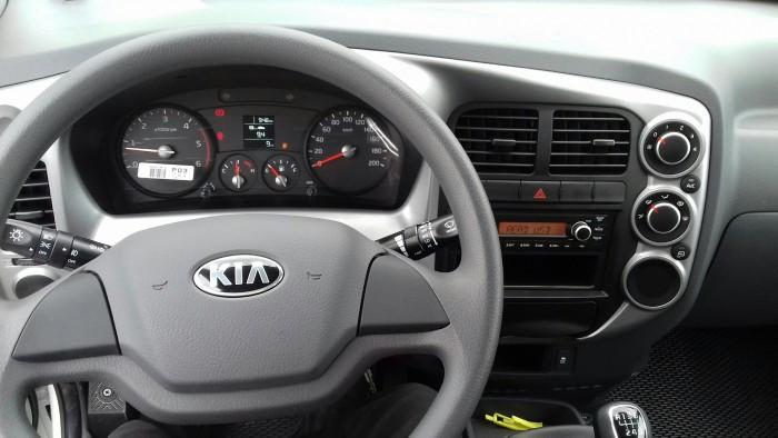 Xe tải Kia 2t4 giá bao nhiêu?(3)