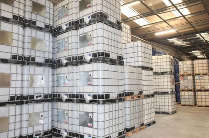 Kinh doanh bồn nhựa 1000 lit uy tín, giá rẻ
