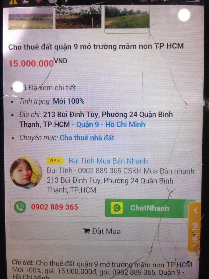 cho-thue-dat-mo-truong-mam-non