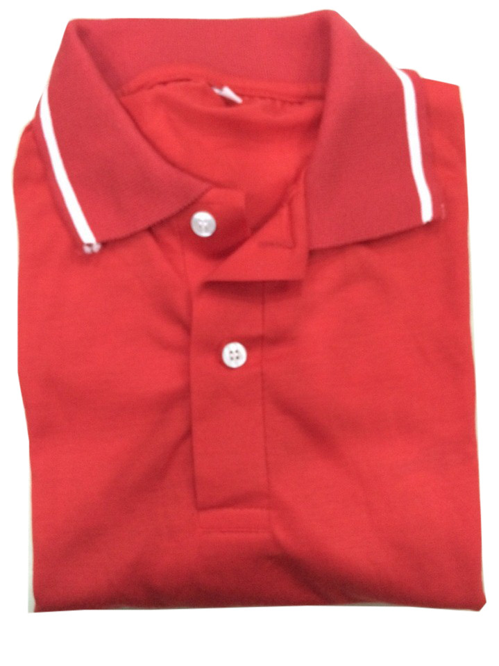 Báo giá may áo thun đồng phục, áo thun quà tặng giá rẽ tại TPHCM