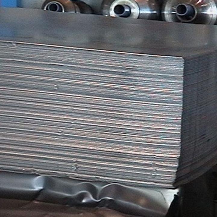 Chọn mua chì tấm phòng X-Quang giá rẻ, an toàn