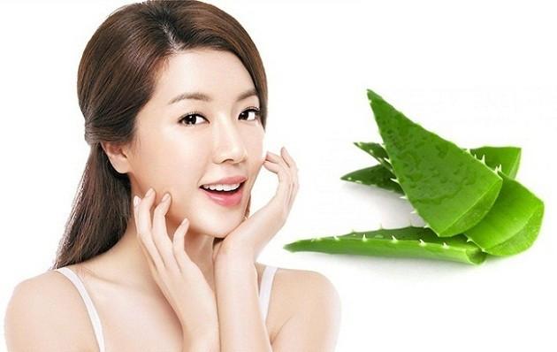 Phương pháp dưỡng trắng da mặt tự nhiên hiệu quả