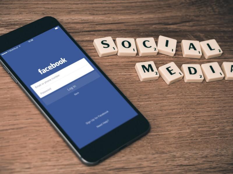 Đổi thuê bao 11 số: Cần làm gì để không mất Gmail, Facebook?