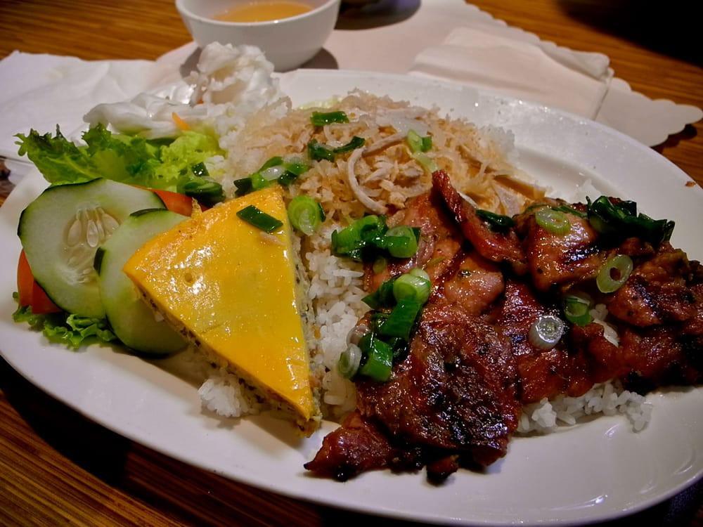 Thiết kế thực đơn quán nhậu - Chon tên món ăn sao cho sang chảnh 1