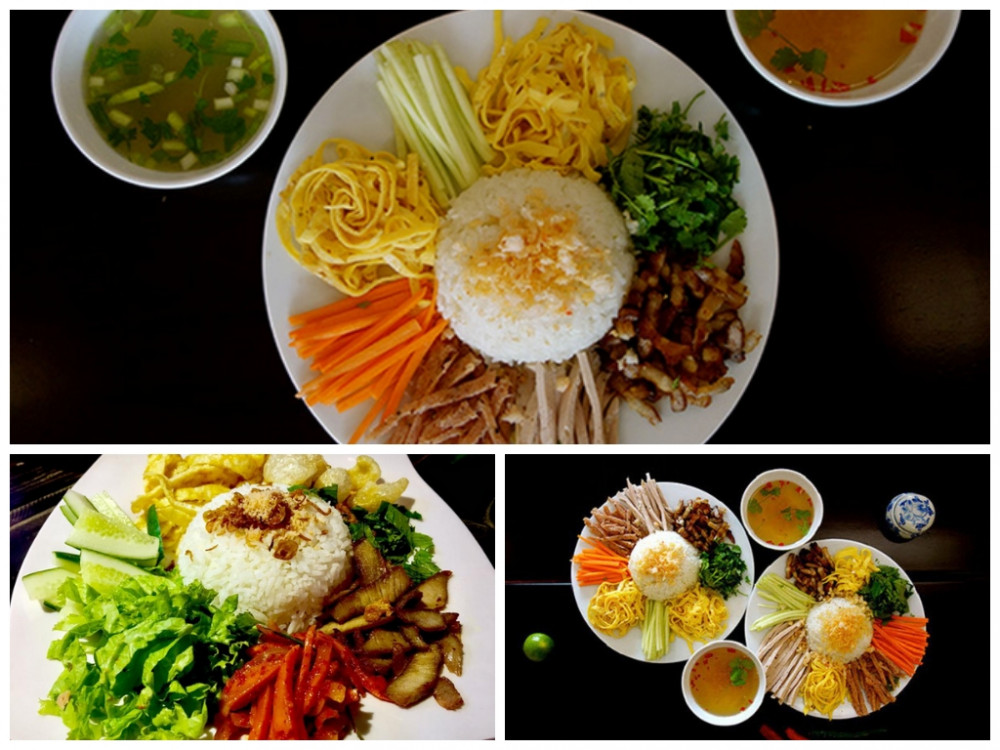 Thiết kế thực đơn quán nhậu - Chon tên món ăn sao cho sang chảnh 7