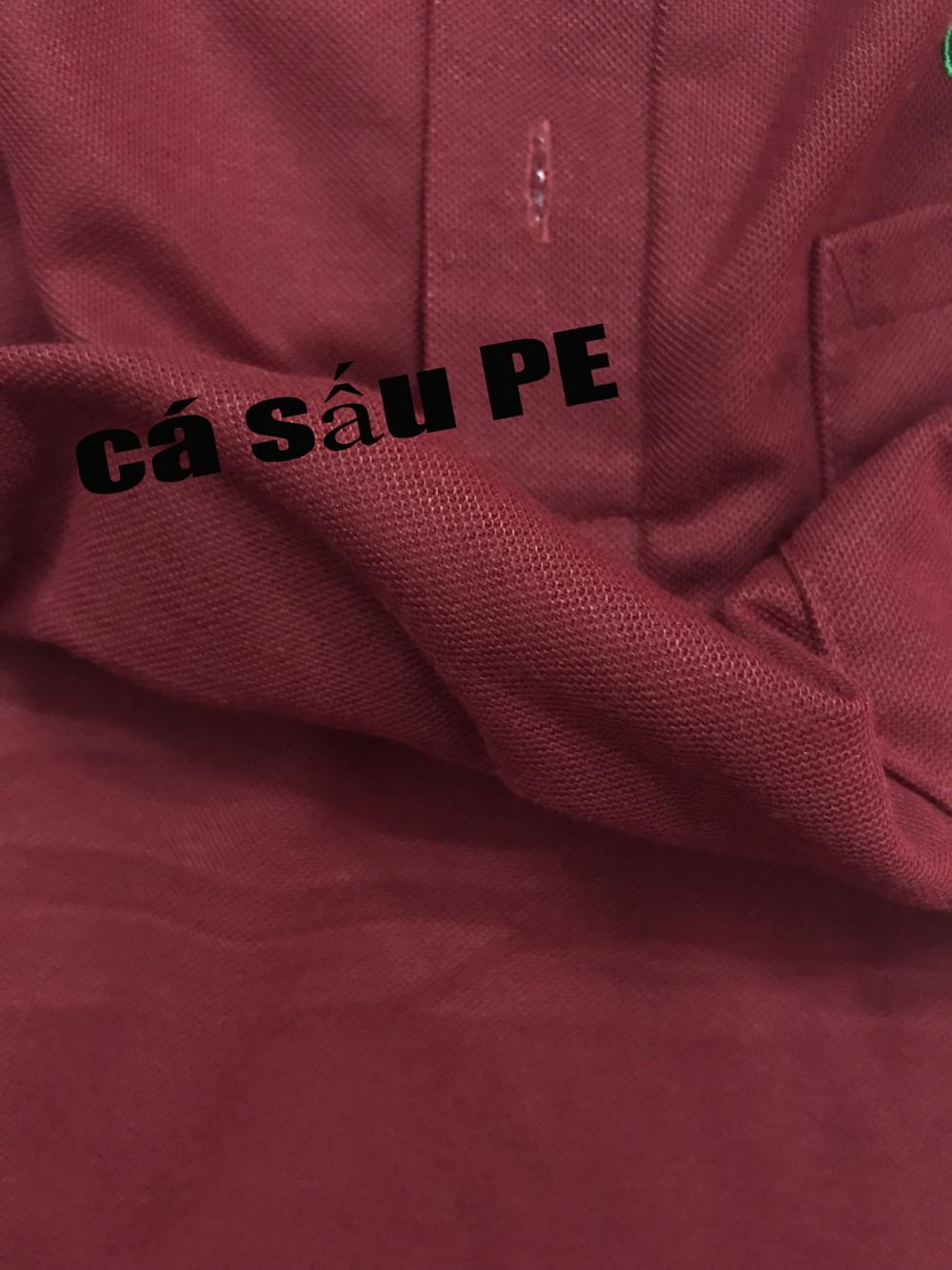 Tìm hiểu về chất liệu may áo thun?