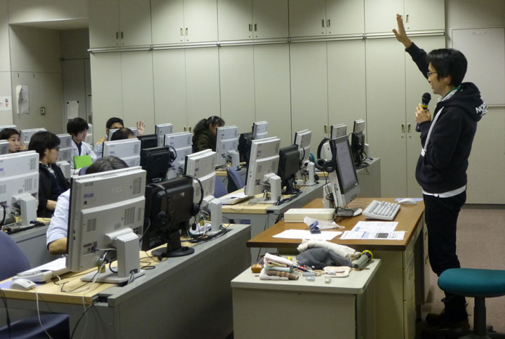 Kinh nghiệm chọn công ty tư vấn du học Nhật Bản tốt nhất