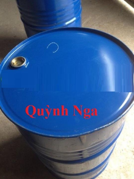 Cung cấp thùng phuy sắt 220lit, thùng phuy sắt giá rẻ, thùng phuy sắt cũ giá rẻ