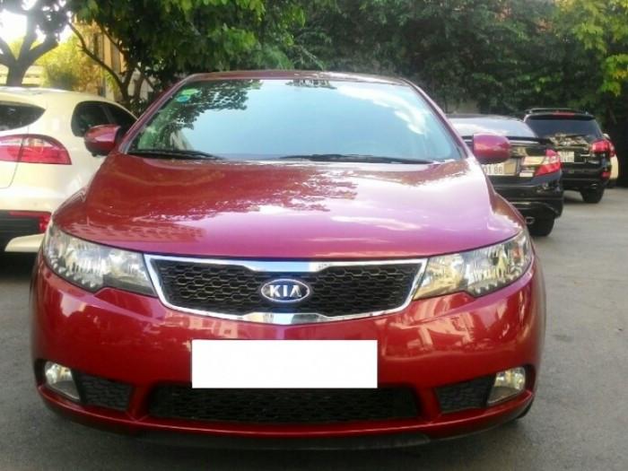 Bảng giá cho thuê xe tự lái TPHCM(3)