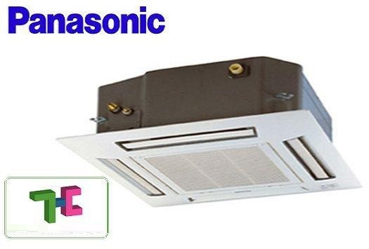 Chuyên cung cấp máy lạnh âm trần Panasonic CU/CS - PC18DB4H giá sỉ cho mọi công trình