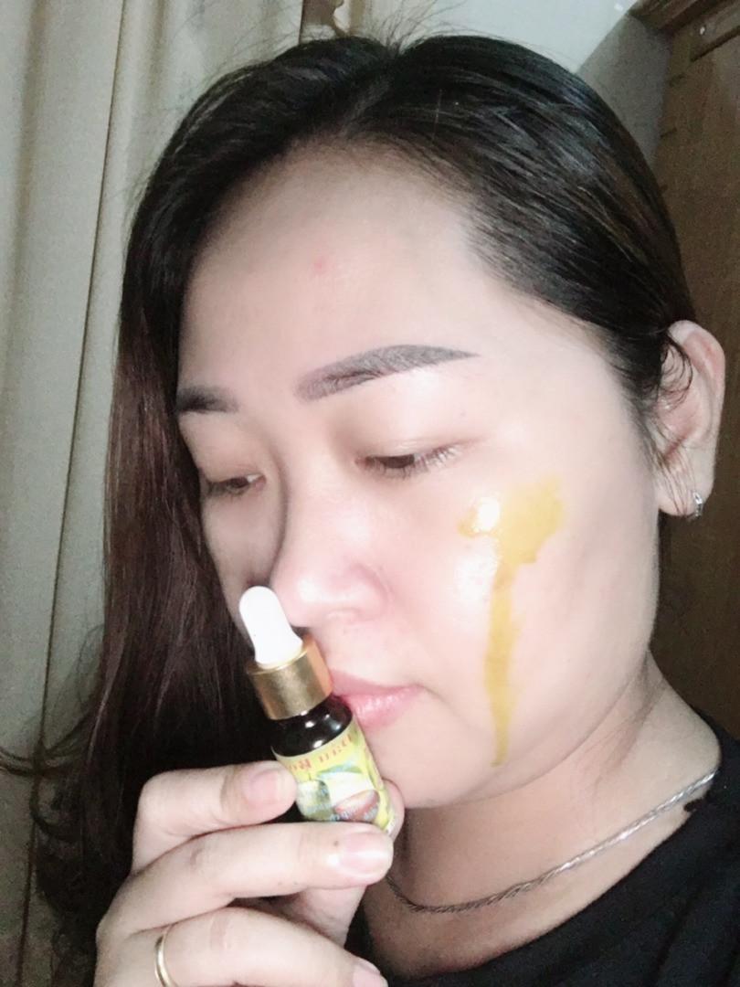 Cách sử dụng tinh dầu bơ chăm sóc da hiệu quả ngay tại nhà