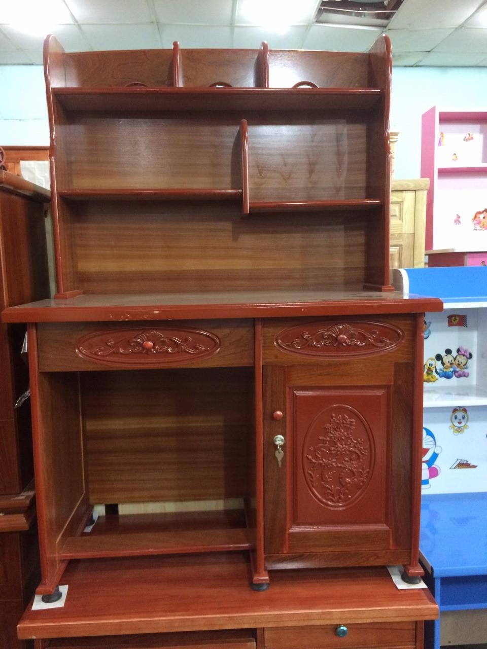 Đồ gỗ nội thất Thảo Vy
