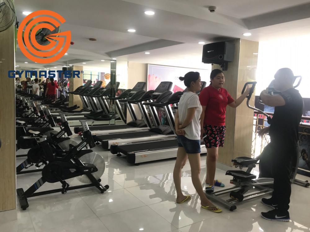 5 Kinh nghiệm setup phòng gym tiết kiệm chi phí(2)