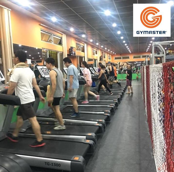 Các hình thức quảng cáo trong kinh doanh gym(1)