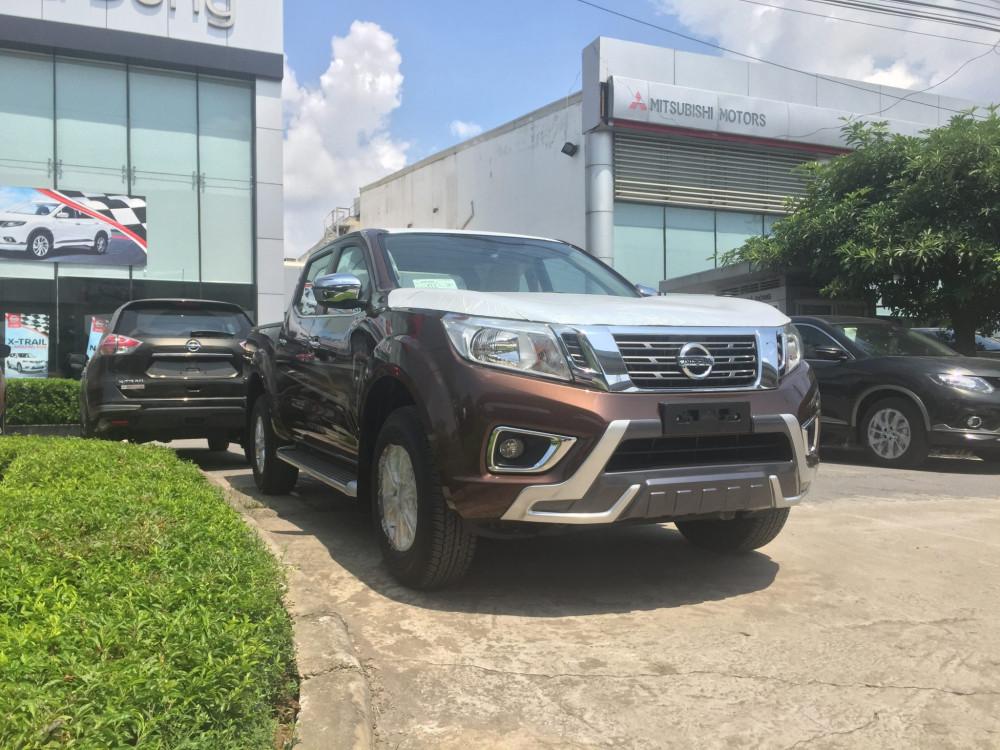 Đại lý Nissan tại Hà Nội, giá tốt nhất, nhiều ưu đãi nhất