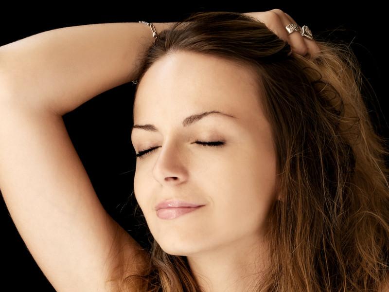 Nguyên tắc vàng để da không bị nám(2)