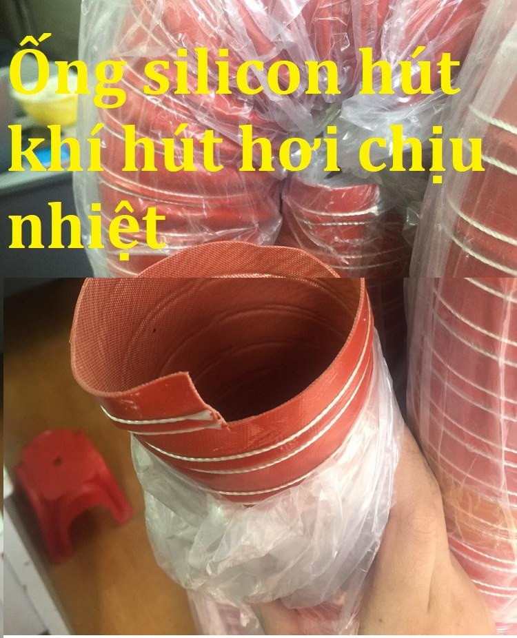 Ống nhôm nhún - Ưu điểm của ống nhôm nhún