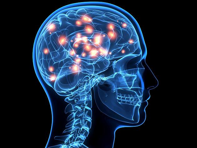 Citicoline là chất gì? Công dụng củaCiticoline đối với não bộ