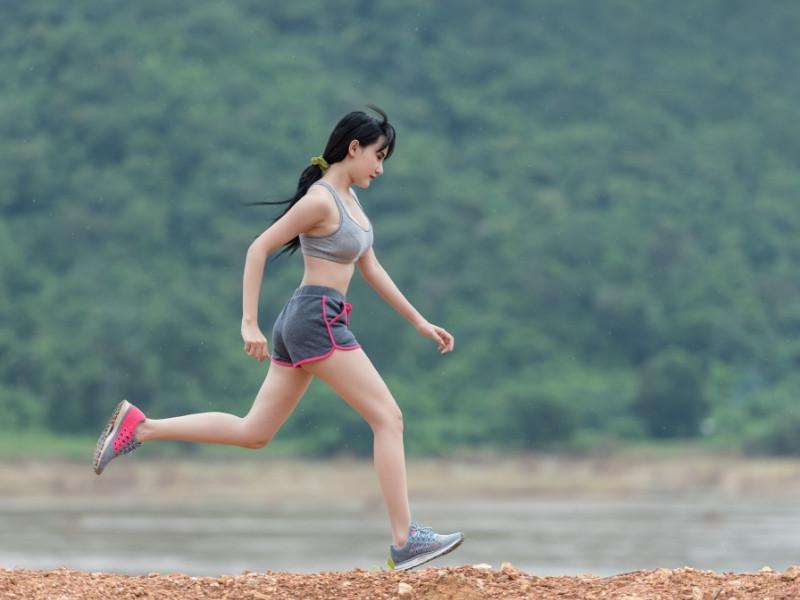 Dậy sớm để sống thọ hơn - 5 việc nên làm vào buổi sáng để có sức khỏe tuyệt vời