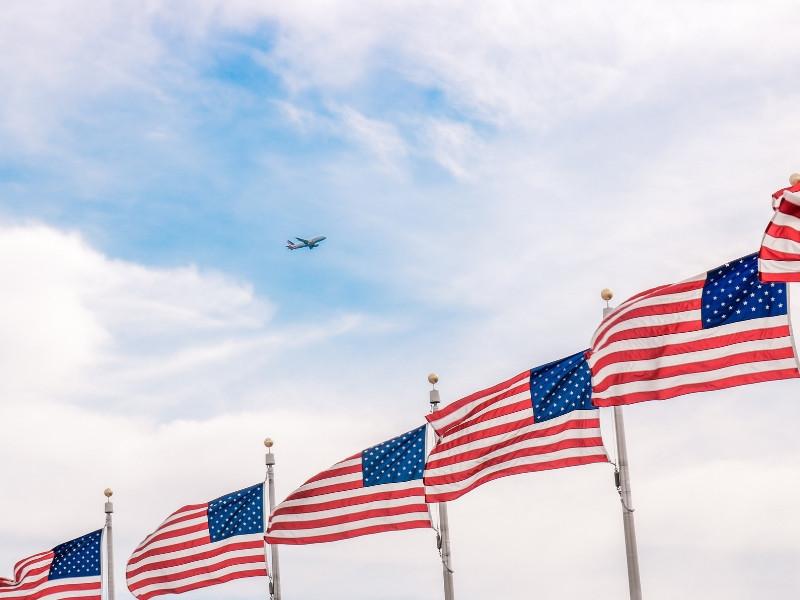 Xin visa du lịch - Thêm tin bất lợi đối với diện visa du lịch (B1/B2)