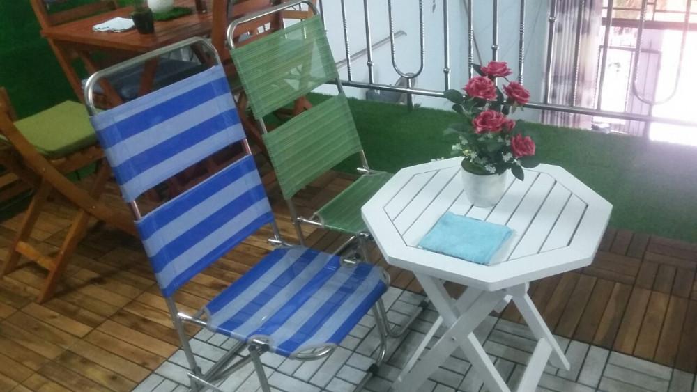 Kinh nghiệm mua bàn ghế cafe giá rẻ tại Bình Dương